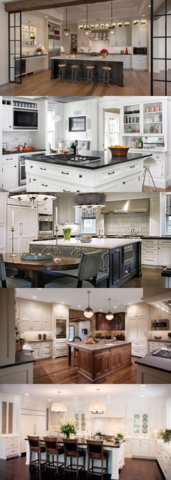 I just voted for the People s Choice Award in the Sub Zero and Wolf KitchenBest 25  Wolf kitchen ideas on Pinterest   Kitchen cabinet storage  . Just Kitchen Designs. Home Design Ideas
