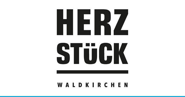 Serviceleitung/Sommerlier – Küchenchef – Jungkoch – Aushilfskoch – Servicekräfte – Zimmermädchen – Reinigungskraft (m/w) Voll- und Teilzeit