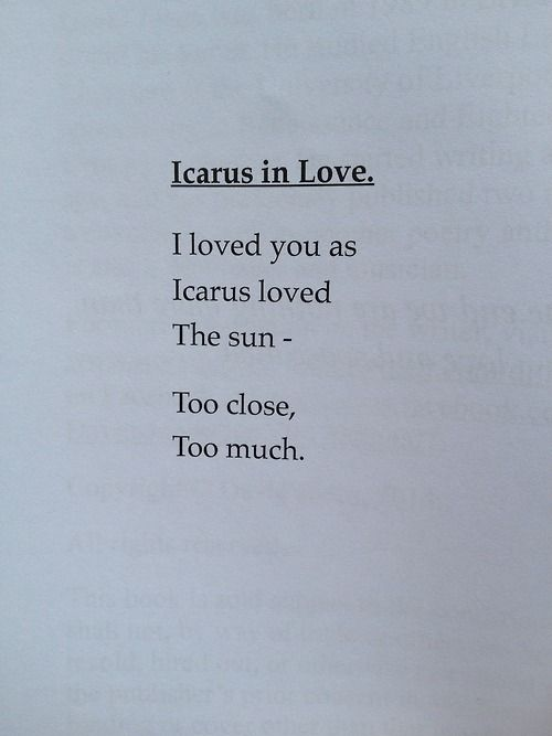 Love and Space Dust Poems from myanthology,Love and Space Dust.The full book is out now andavailable as:  ** Amazon.com Paperback - Amazon.com Kindle - Lulu Publishers Paperback - Amazon.co.uk Kindle - Amazon.co.uk Paperback - Signed Direct from Author **