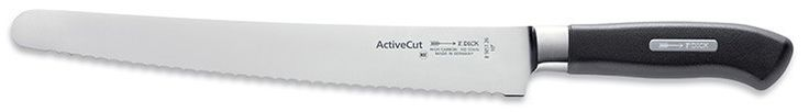 F.Dick Active Cut - Utility Knife 10 inch