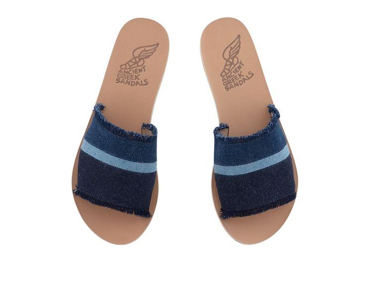 25 Best Ideas About Greek Sandals On Pinterest Ancient
