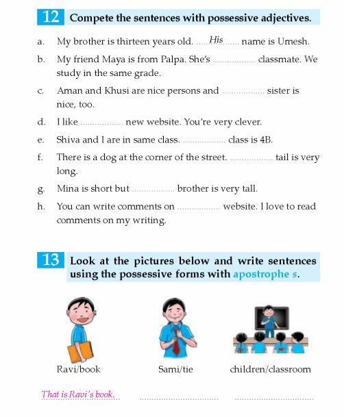 english  - grade 4_page_(25)