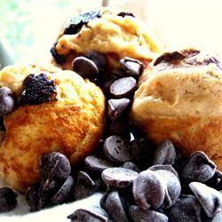 Aebleskiver (Danish Pancakes) Allrecipes.com