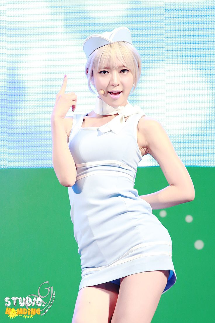 Choa Short Hair Live Aoa Choa Pinterest Shorts Hair