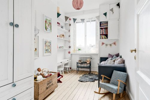 646 besten kids room bilder auf pinterest. Black Bedroom Furniture Sets. Home Design Ideas