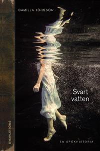 http://www.adlibris.com/se/organisationer/product.aspx?isbn=9132167172 | Titel: Svart vatten - Författare: Camilla Jönsson - ISBN: 9132167172 - Pris: 120 kr