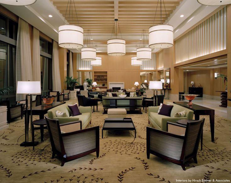 17 Best Images About Senior Living Design On Pinterest Pine Senior Fitness And Lodges