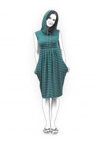 4092 Dress