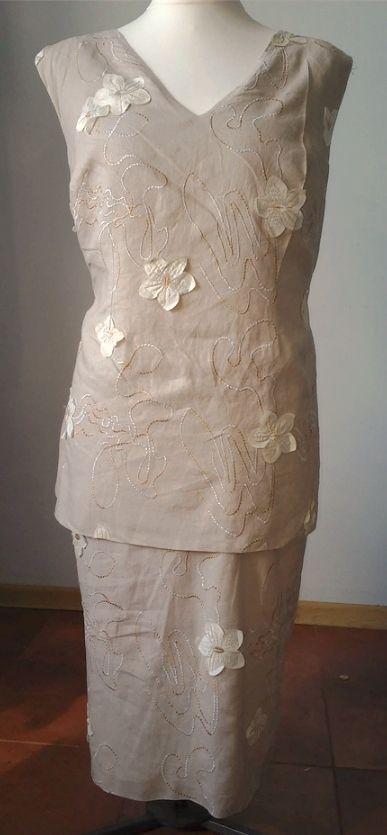 Длинные платья - 900 руб.
