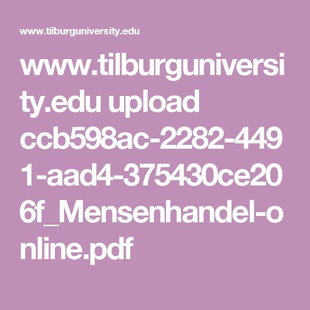 www.tilburguniversity.edu upload ccb598ac-2282-4491-aad4-375430ce206f_Mensenhandel-online.pdf