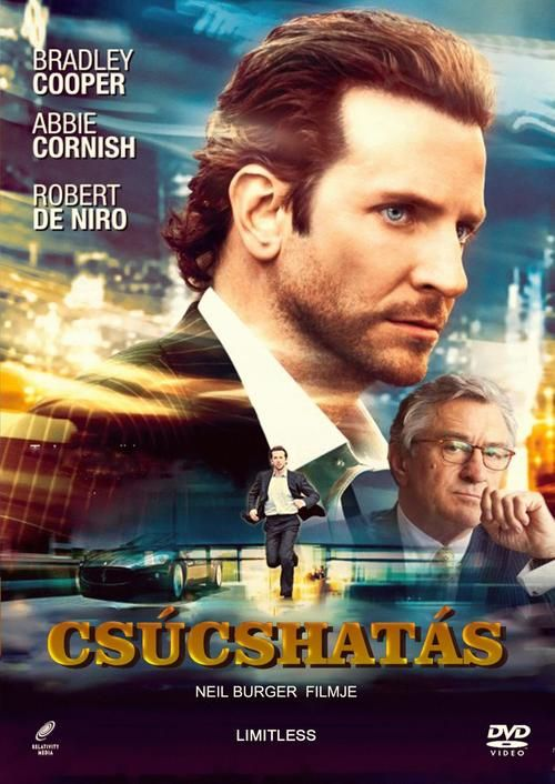 Best Limitless Full Movie Online Free Download Free Movie Stream Limitless Full Movie Download free Limitless Full Online Movie HD Watch Free Full