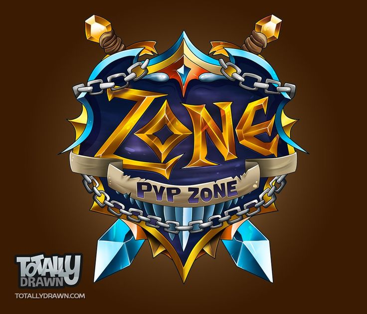 minecraft_server_logo__pvp_zone_by_totallyanimated-d9geaal.png (967×827)