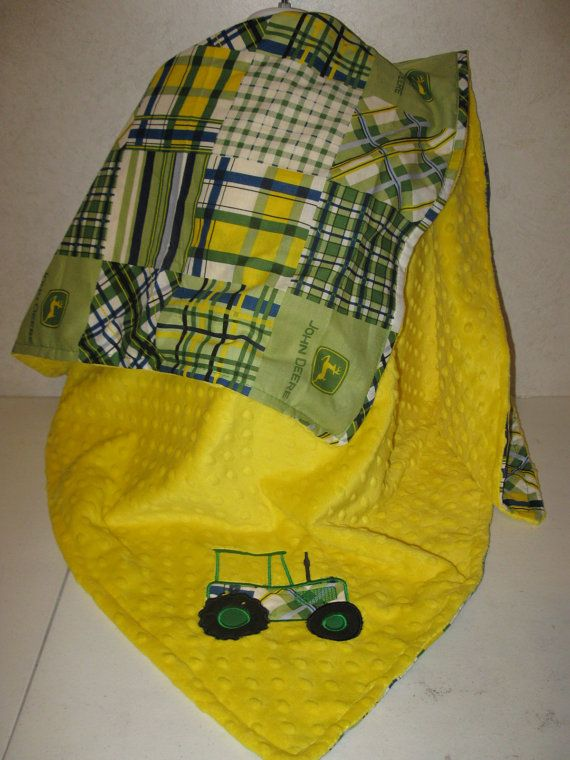 John Deere Bunk Bed Kit : Best john deere bedroom ideas on pinterest