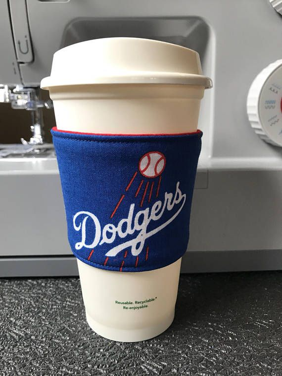 29 best Dodgers images on Pinterest | Dodgers, Los angeles dodgers ...
