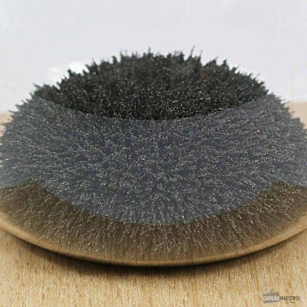 Sablier Magnétique stalagmites