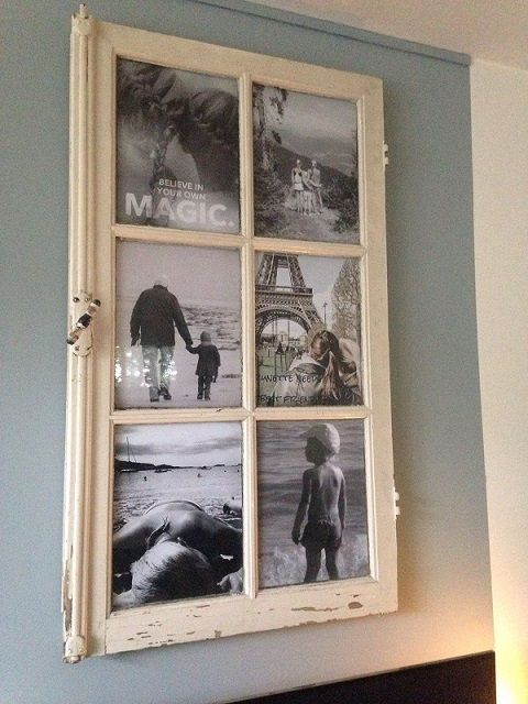 226 besten goedgevonden collectie een indruk bilder auf pinterest. Black Bedroom Furniture Sets. Home Design Ideas