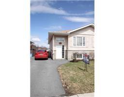 $189,900 L1214, 2185 GLEN BROOK DR N, CORNWALL, Ontario  K6H7N2