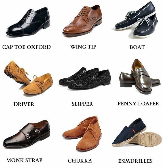 shoe for t q m fashion info tips