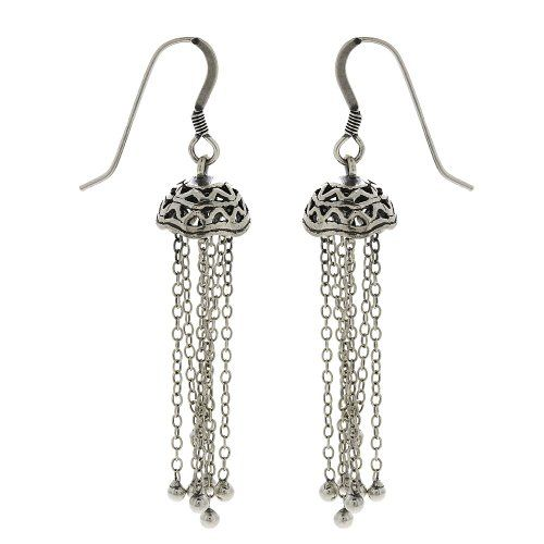 Sterling Silver Designer Jewellery Indian Drop Earrings For Teen Girls ShalinIndia,http://www.amazon.com/dp/B00F4V2L98/ref=cm_sw_r_pi_dp_eZGysb16XNWQ6Y5S