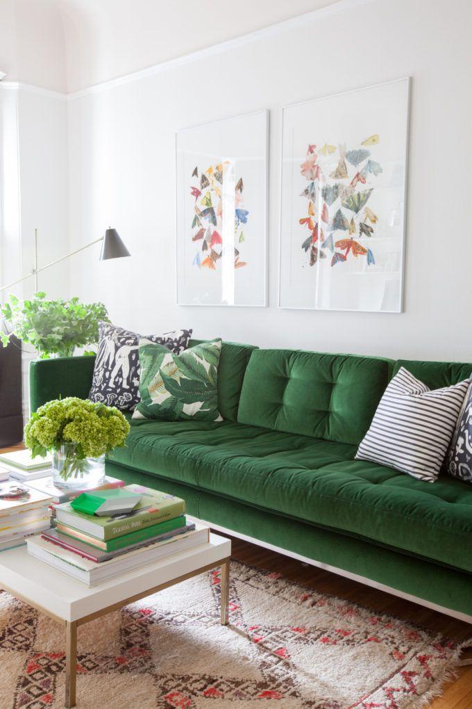 9 Budget Ways To Transform Your Home