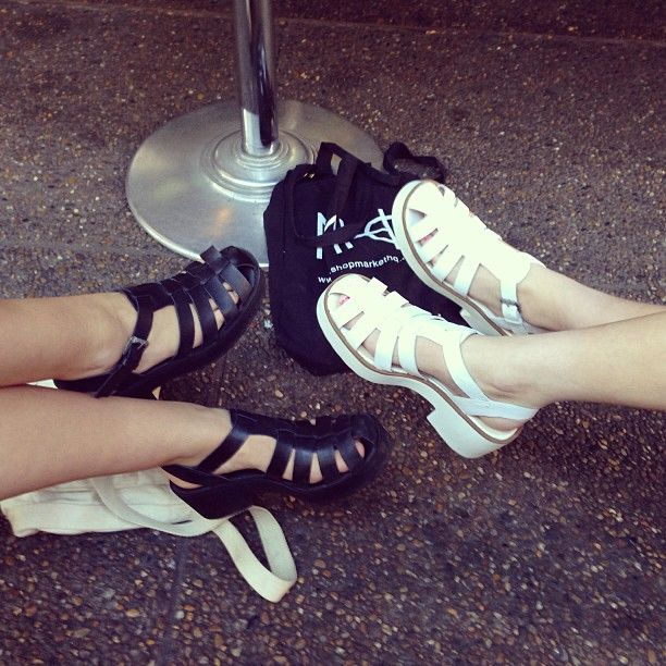 new look http://www.newlook.com/eu/shop/shoe-gallery/view-all-shoes/black-chunky-caged-sandals-_302431001