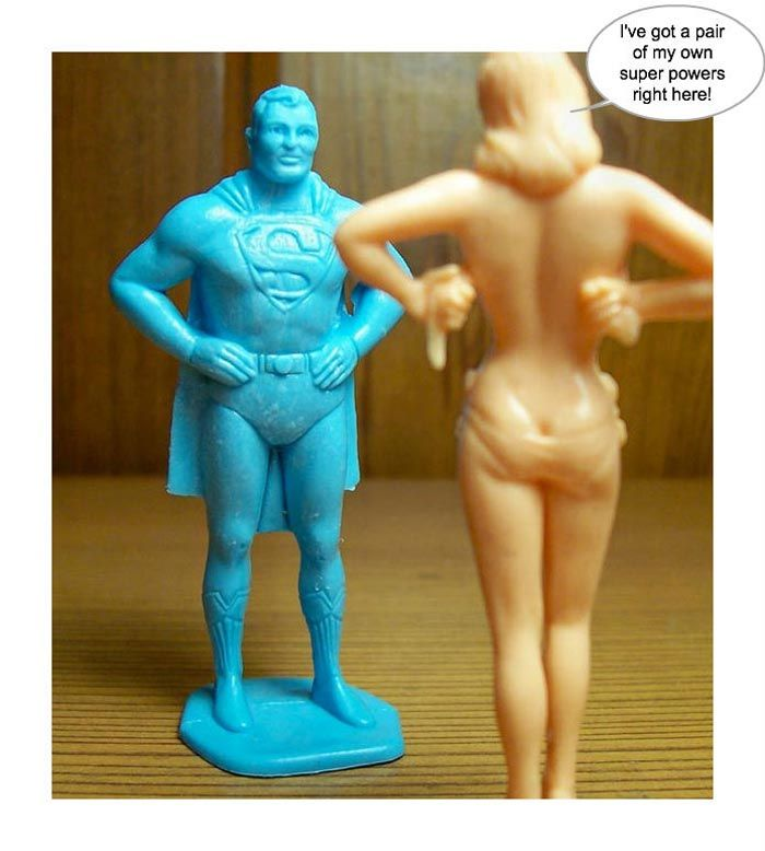 MTSC's Talking Toys Contest Winner #08-17. It's Thursday so...we have a winner for last weeks Talking Toys contest. George Ooi has snagged one of the most coveted prizes on earth...which is of course is a $50 Gift Card from Michigan Toy Soldier.