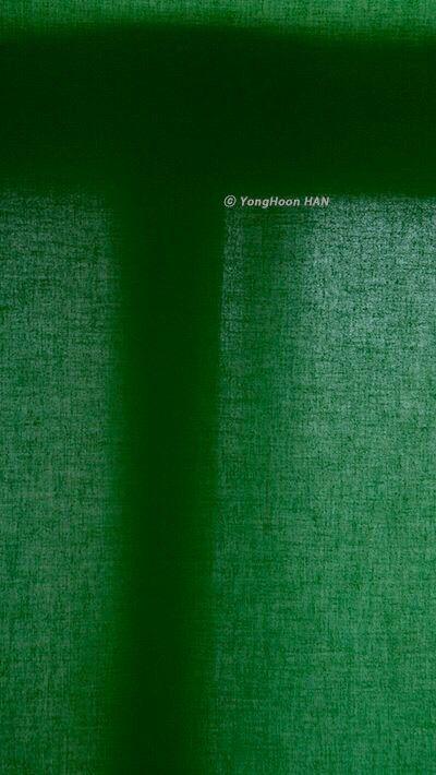 green T*