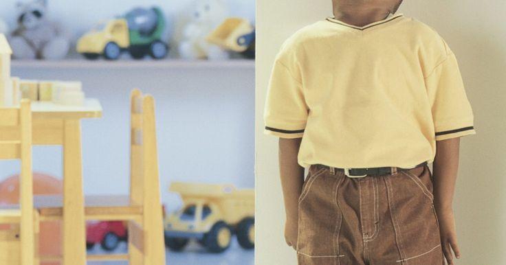 Instrumentos para medir altura. Los instrumentos de medición de altura se usan en una amplia variedad de industrias. Puede que estés familiarizado con los que se usan en medicina para medir tu altura desde que eras un niño. Se usan herramientas distintas para medir bebés, los cuales no se pueden parar. Otras aplicaciones de la medición de la altura incluyen la medición de altura ...