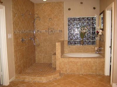 tuscan bathroom tile designs tuscan style bathroom this beautiful and elegant tuscan style bathroom