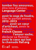 French Classes and Workshops | Language Center @ French Institute Alliance Française, New York City