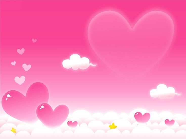 valentine day powerpoint templates