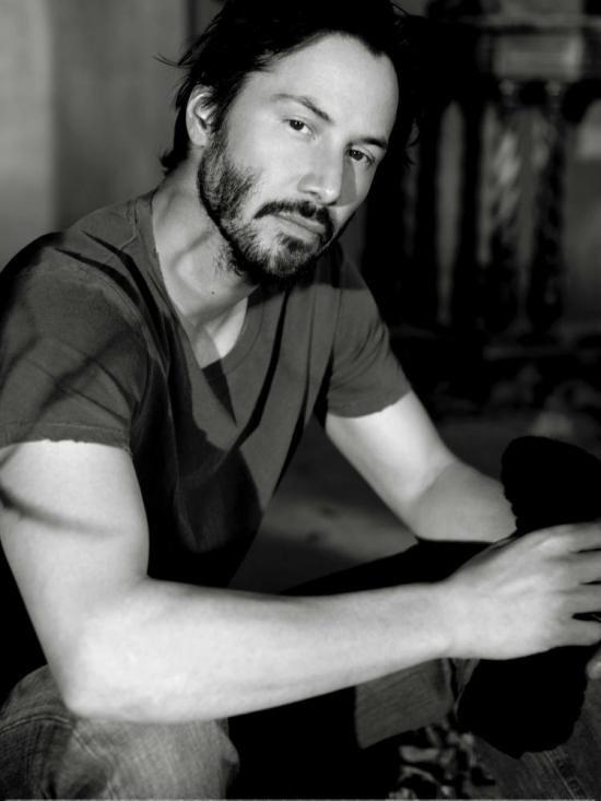 Keanu Reeves Married | Keanu Reeves – Pinterest.com