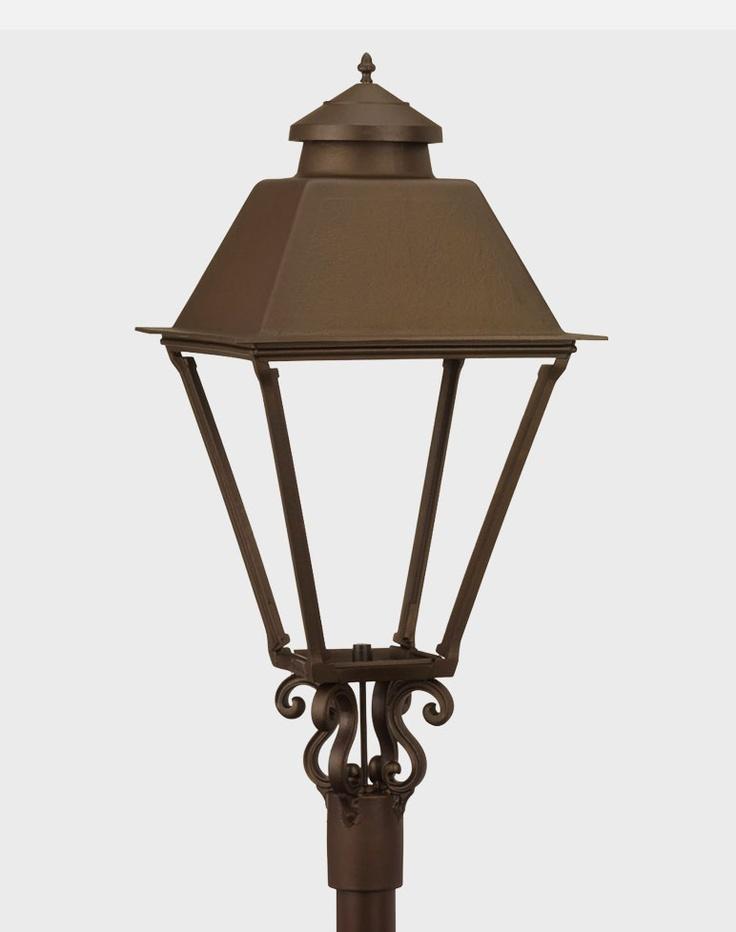 14 best outdoor lamps images on pinterest exterior lighting