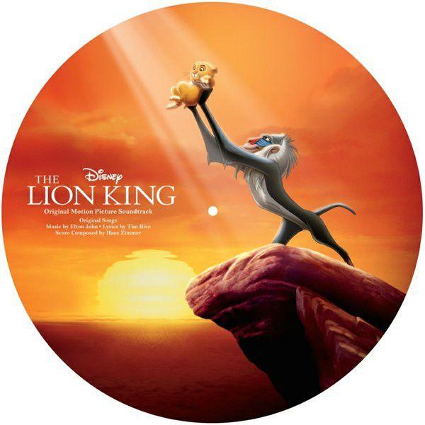 17 best ideas about lion king soundtrack on pinterest