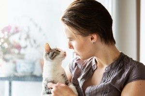 Taking Care Of Your Pet When You Can't #cats #pet trusts