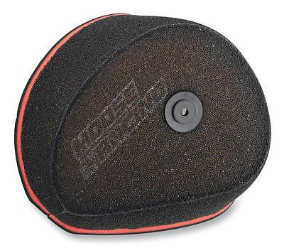 Moose PPO Pre-Oiled Triple Layer Air Filter for KTM 85 SX 17/14 2005-2012