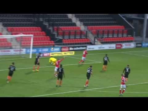 Barnet FC vs Crewe - http://www.footballreplay.net/football/2016/11/19/barnet-fc-vs-crewe/