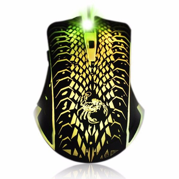 Newest 2400 DPI 3D Wire Mouse USB Gaming Mouse Mice 2.4GHz Computer Mouse for Laptop Notebook Bluetooth Optical Mouse - http://www.pcbuild.guru/products/newest-2400-dpi-3d-wire-mouse-usb-gaming-mouse-mice-2-4ghz-computer-mouse-for-laptop-notebook-bluetooth-optical-mouse/