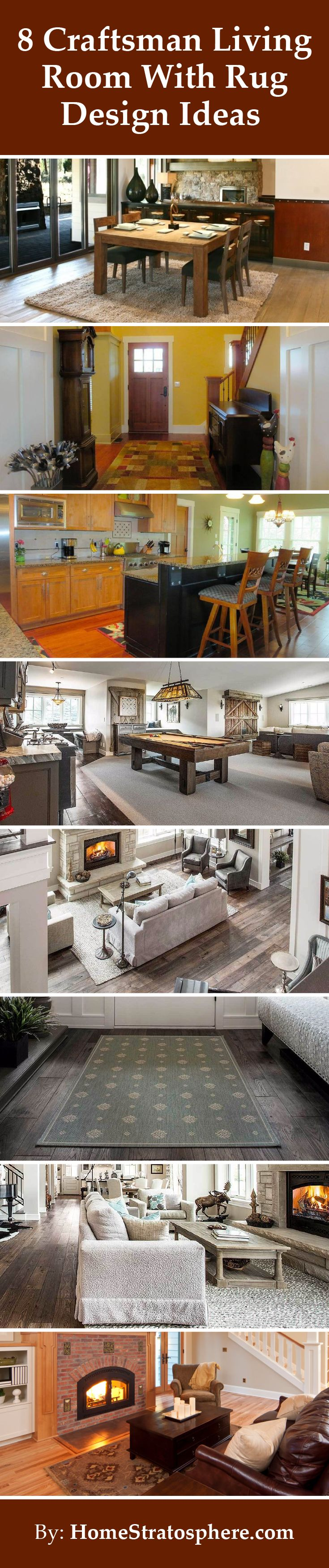 1748 best living room ideas images on pinterest | living room