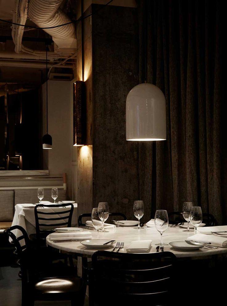 Prix Fixe Dining Melbourne Restaurant  www.prixfixe.com.au