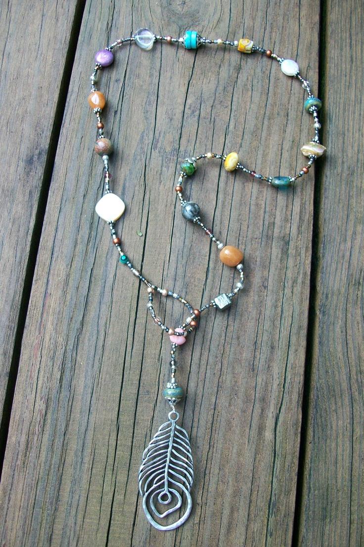 Best 294 6th Bead Soup Blog Party ideas on Pinterest   Jewelry ideas ...