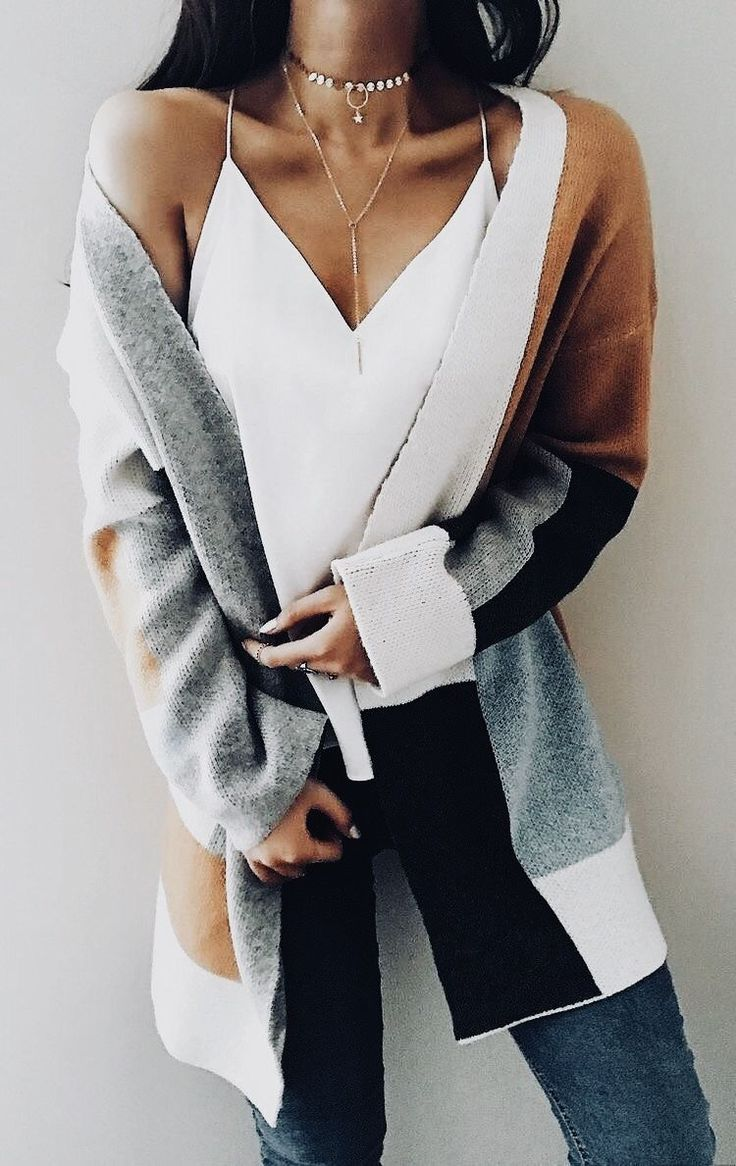 Find More at => http://feedproxy.google.com/~r/amazingoutfits/~3/VH_YaKOgQ-Y/AmazingOutfits.page