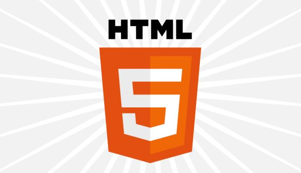The W3C's new HTML5 logo stands for more than just the HTML5 standard.