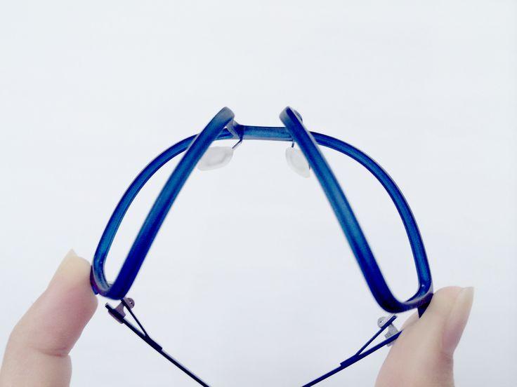 AirFlex Eyewear / AF 2611A C05   AirFlex   Pinterest   Eyewear