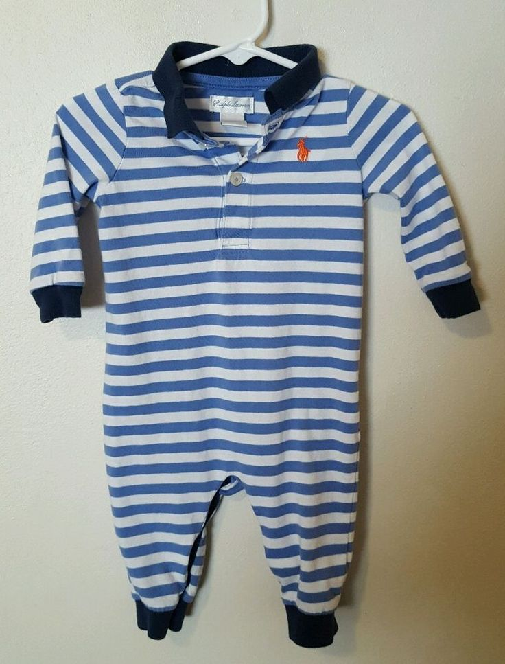nike shoes children boys rompers 3t cycling apparel 866579