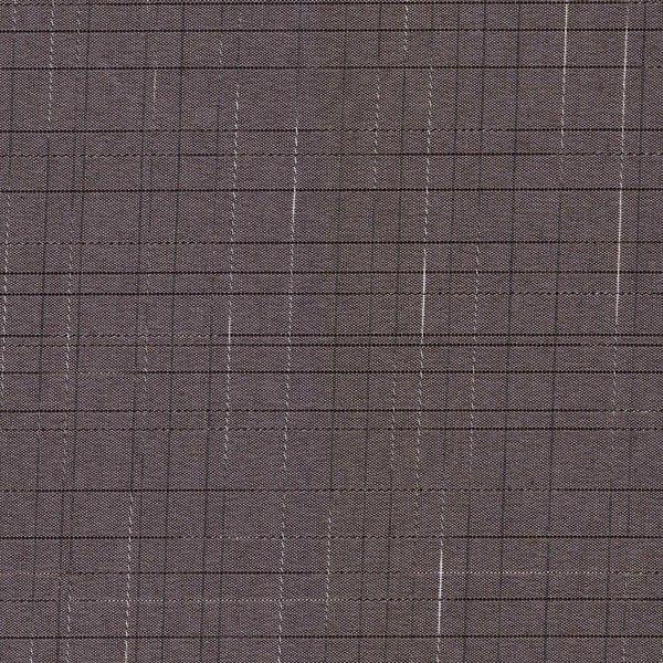 Gecoat tafellinnen Damero Liso Marron - Stijlvol effen gecoat tafellinnen in taupe/grijs. De polyester-katoen is 2x gecoat met acryl en 1x met teflon, dit maakt het tafellinnen zeer vlekwerend en waterafstotend. Kies de gewenste lengte in het menu en wij snijden uw tafelkleed voor u op maat.