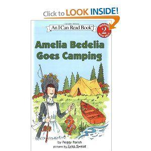66 best Summer School images on Pinterest | Camping theme, Summer ...