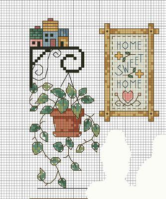 http://handmadebydream.blogspot.com.br/2013/10/blog-post_22.html