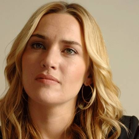 Kate Winslet wiki, affair, married, Lesbian with age, height, actress,