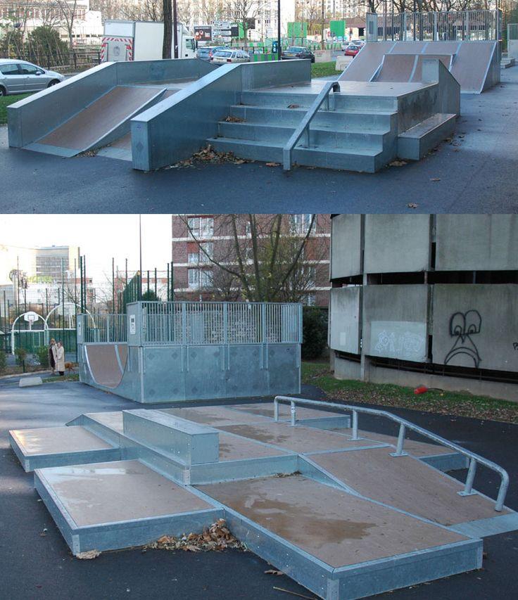 skatepark-paris-brancion-b.jpg (800×928)